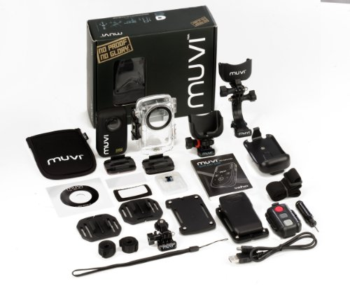 veho-vcc-005-muvi-npng-muvi-hd-mini-handsfree-actioncam-with-waterproof-case-and-8-gb-memory-no-proof-no-glory-edition-photo-2.jpg